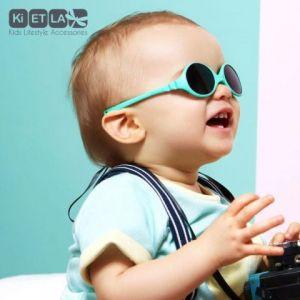 Aj naši malkáči si zaslúžia veľkú ochranu očí